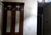 Продажа квартиры, Аксай, Аксайский район, Ленина пр-кт. - Фото 3
