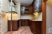 Трехкомнатная квартира в г. Кемерово, фпк, ул. Тухачевского, 41 а