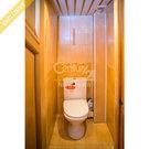 Продам 3-х ком квартиру дос-72, Купить квартиру в Хабаровске по недорогой цене, ID объекта - 322866326 - Фото 7