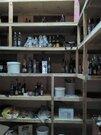 50 000 Руб., Сдается готовый бизнес, Готовый бизнес в Наро-Фоминске, ID объекта - 100052443 - Фото 4
