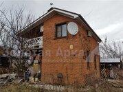 Продажа дома, Краснодар, Ул. Южная - Фото 1