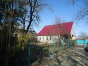 Продаю Дом с участком 20 соток, район 2-й гор. больницы - Фото 1