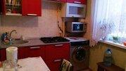 Предлагается 3-комнатная квартира в г.Дмитров, ул. Маркова, д. 4 - Фото 3