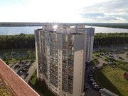Отличная 1ккв на берегу Лахтинского разлива - Фото 2