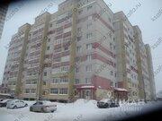 Продажа квартиры, Сыктывкар, Ул. Католикова