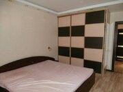 Продажа квартиры, Купить квартиру Рига, Латвия по недорогой цене, ID объекта - 313139952 - Фото 2