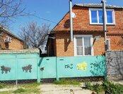 Продажа коттеджей в Тахтамукайском районе