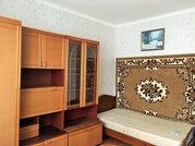 Продается 1к.кв, г. Сочи, Донская - Фото 1