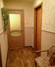 2-ком.кв.ул.Усилова., Аренда квартир в Нижнем Новгороде, ID объекта - 322248703 - Фото 4