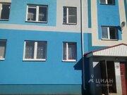 1-к кв. Ивановская область, Кохма ул. Романа Куклева, 32 (28.0 м)
