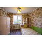 Продается таунхаус - многоуровневая квартира в 3-этажном доме с ., Продажа домов и коттеджей в Ульяновске, ID объекта - 502995694 - Фото 8
