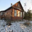 Продам Зимний дом с зем. уч. 14 сот. ИЖС в с. Ушаки Тосн. р-на - Фото 1