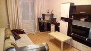 Продаётся комната Щёлково Советская дом 1