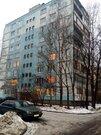 Продам 3 кв 60м на искровском проспекте 26 - Фото 1