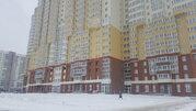 Коммерческая недвижимость, ул. Университетская Набережная, д.46, Аренда торговых помещений в Челябинске, ID объекта - 800420598 - Фото 1