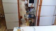 4 000 Руб., Сдается комната 13 м2 с балконом (застеклен) в 3-комнатной квартире. ., Аренда комнат в Ярославле, ID объекта - 701064196 - Фото 3