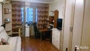 Продаётся однокомнатная квартира 42 кв.м, г.Обнинск