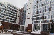 Продается квартира г.Москва, Нижняя Красносельская, Продажа квартир в Москве, ID объекта - 327516342 - Фото 18