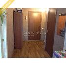 Продажа 2 комнатной квартиры Северный Власихинский, 56, Продажа квартир в Барнауле, ID объекта - 326330464 - Фото 2