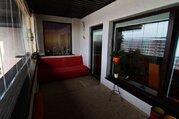 Продажа квартиры, Купить квартиру Рига, Латвия по недорогой цене, ID объекта - 313136997 - Фото 1