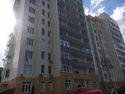 Квартиры в Новостройке от 27 000 за кв.м. - Фото 2