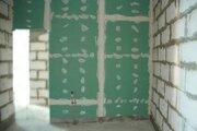 Продажа квартиры, Севастополь, Адмирала Клокачева наб - Фото 2