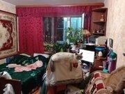 Продается 1-комнатная квартира, Раменское, ул. Коммунистическая, д. 39 - Фото 3