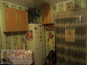 520 000 Руб., Орел, Купить комнату в квартире Орел, Орловский район недорого, ID объекта - 700829620 - Фото 3