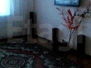 Продажа трехкомнатной квартиры на улице Звездова, 52 в Новокузнецке, Купить квартиру в Новокузнецке по недорогой цене, ID объекта - 319828657 - Фото 2