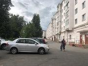 Продажа квартиры, Орел, Орловский район, Победы б-р. - Фото 1