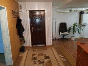 Дом 110 кв.м. в Дубровке Красноармейского района - Фото 3