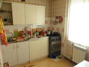 Продам 2-к квартиру 45 кв.м пос.Санатория Подмосковье