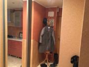 Продажа квартиры, Севастополь, Адмирала Фадеева Улица, Продажа квартир в Севастополе, ID объекта - 326636625 - Фото 10