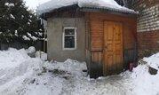 Сдаю дом в Ленинском оайоне - Фото 2