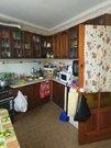 3-х комнатная квартира, Продажа квартир в Севастополе, ID объекта - 322432138 - Фото 7