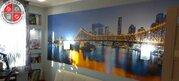 Продажа квартиры, Нижневартовск, Менделеева Улица - Фото 5