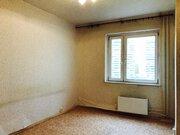 Продается двухкомнатная квартира в доме бизнес-класса!, Купить квартиру по аукциону в Москве по недорогой цене, ID объекта - 323065467 - Фото 4