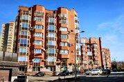 Продажа квартиры, Пермь, Ул. Краснова