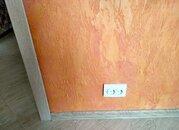 Квартира 1-ком комнатная, Купить квартиру в Ставрополе по недорогой цене, ID объекта - 322436325 - Фото 8