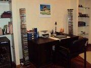 Продажа квартиры, Купить квартиру Рига, Латвия по недорогой цене, ID объекта - 313136767 - Фото 5