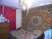 2х комнатная квартира Павловский Посад г, Кузьмина ул, 45 - Фото 4