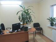 70 000 Руб., Сдаются офисное здание, Аренда офисов в Вологде, ID объекта - 601077952 - Фото 8