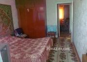Продается 2-к квартира Калараша, Купить квартиру в Сочи по недорогой цене, ID объекта - 322702116 - Фото 2