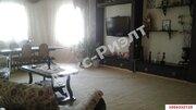 Продажа дома, Апшеронск, Апшеронский район, Королева пер. - Фото 4
