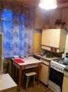 Продажа квартиры, Батайск, Ул. Центральная - Фото 4