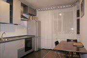 Квартира ул. Техническая 142, Аренда квартир в Екатеринбурге, ID объекта - 322556641 - Фото 5