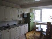 Продажа квартиры, Купить квартиру Рига, Латвия по недорогой цене, ID объекта - 313137146 - Фото 5