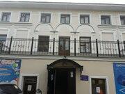 Коммерческая недвижимость, ул. Собинова, д.47 - Фото 1