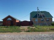Продажа дома, Краснокамский район - Фото 1
