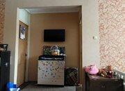 2 950 000 Руб., Продается 1-комнатная квартира г. Жуковском, ул. Гагарина, д. 59, Купить квартиру в Жуковском, ID объекта - 333825435 - Фото 2